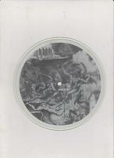 Mordor Les Armées De Sauron/Dark Is The Future Vinyl Single 7inch Shivadarsha