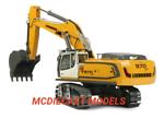 mcdiecast models