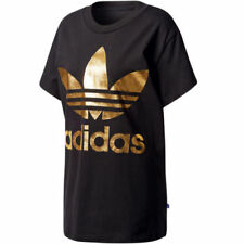 T-shirts adidas pour femme taille 42