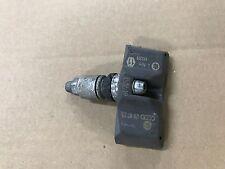 RUOTA in lega Audi Sensore Di Pressione 4D0907275