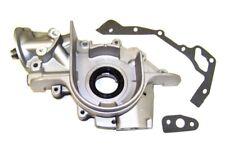 Engine Oil Pump fits 1992-1999 Mercury Tracer  DNJ ENGINE COMPONENTS
