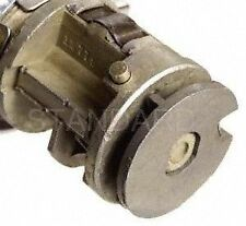 Ignition Lock Cylinder US99L Standard Motor Products