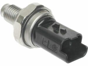 For 2008-2010 Ford F250 Super Duty Fuel Pressure Sensor SMP 89147KN 2009 6.4L V8