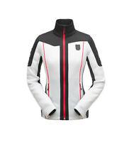 Spyder Women's Wengen Full Zip Stryke Jacket