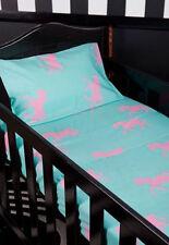Cowboy Nursery Bedding Sheets & Sets