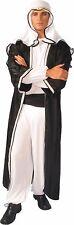 Valentino Arabian Man Arab Prince Halloween Costume       co1