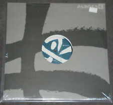 "RARE STILL SEALED 12""~MOODYMANN-DEM YOUNG SCONIES/BOSCONI~PLANET E~DETROIT HOUSE"