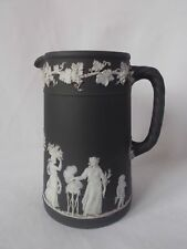 1900-1919 (Art Nouveau) Wedgwood Porcelain & China
