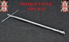 PRIMUS STOVE KEYS NRV KEY PARAFFIN STOVE KEROSENE STOVE OPTIMUS STOVE