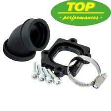 9930820 SET COLLECTEUR D'ADMISSION TOP TPR 360 TM 24 POUR AEROX F12 SR RALLY F15