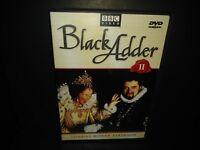 Black Adder II (DVD, 2001) B153