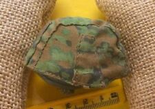 Dragon / DiD 1/6 Elite German Camo Helmet Cover (ONLY) NEW!!