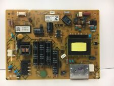 Sony KDL-32R400A 1-888-231-11 GL3 Power Supply APS-348