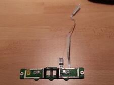 Pulsanti tasti per touchpad Acer Aspire 7730 7730G 7730ZG button board flat cavo