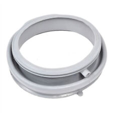 Rubber Door Seal Gasket for MIELE Washing Machine Washer Dryer