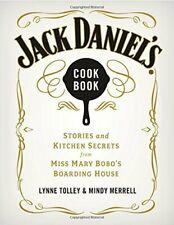 Jack Daniels Cookbook.by Lynne  New 9781401604905 Fast Free Shipping<|