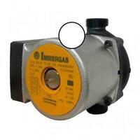 Pompa circolatore Grundfos Solar 15-65 130 Caldaie Immergas 1028833