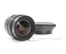 Leica 19 mm 2.8 Elmarit-R ROM Nr 11258 + TOP (218954)