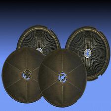 Forno riscaldamento riscaldamento Miele UNIVERSALE 4456990 calore superiore twinsetclean h212 h213