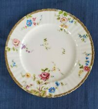 Mikasa Enchantress Vintage China 5 Piece Place Setting