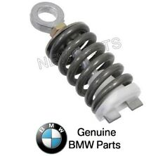 For BMW 633CSi 733i 535i 635CSi 850Ci Clutch Pedal Spring Compression Spring