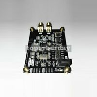 ADF5355 phase-locked loop RF PLL output 54M-13.6G Development Board PLL VCO
