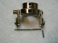 HYPERTHERM POWERMAX 30XP PLASMA CUTTER ROLLER GUIDE/CIRCLE CUTTER DURAMAX TORCH