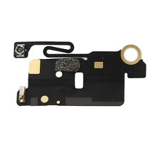 WiFi Signal Antenna Flex Cable Ribbon Replacement Parts for iPhone 5s Parts