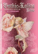 Gothic & Lolita Bible (v. 2), Various, Acceptable Book