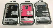 *NEW* Incipio DualPro Case for Samsung Galaxy Note 4