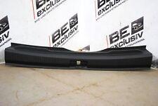 Original Vw Golf 7 VII 5g Variant Cubierta carga alféizar Cubierta 5g9863459