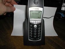 Aastra DeTeWe Openphone 27 142d 142 d mit Ladestation ähnlich Bild