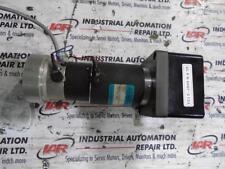 RELIANCE ELECTRIC MOTOR E284