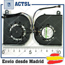 LAPTOP FAN for ACER Aspire 3810, 3810T, 3810TG, 3810TZ, 3810TZG