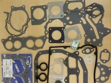 Hyundai SONATA DOHC Engine Head Gasket Set  MADE IN KOREA