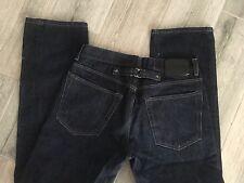 Mens 34 GUCCI Jeans