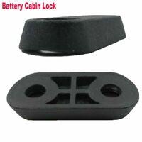 Battery Cabin Lock for Ninebot Electric Scooter ES1 ES2 ES3 ES4 Parts