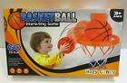 Hely+Cancy+Bathtub+Basketball+Hoop+for+Kids%2FStrong+Suction+Bath+Toy+for+Toddler