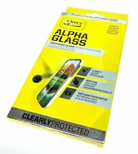 Otterbox Alpha Tempered Glass Screen Protector for iPhone 6/6s/7/8/7Plus/8 Plus