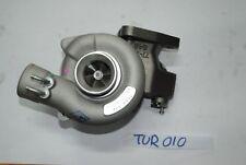 Turbo Charger (49177-01510) For Mitsubishi Triton L200 Pajero 4D56 Oil Cooled