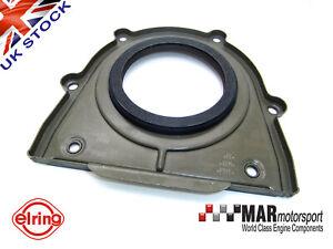 Ford Duratec 2.0 | Fiesta ST150 OE Quality ELRING rear crank / crankshaft seal
