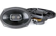 "Polk Audio DB692 450 Watts 6"" x 9"" 3-Way Coaxial Marine Certified 6""x9"" New"