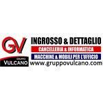 GruppoVulcano