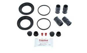 Daewoo Espero & Lanos & Nexia FRONT Brake Caliper Seal Repair Kit (5204)