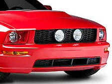 05-09 Ford Mustang GT Center Light Eleanor Grille 2005 2006 2007 2008 2009 07 08