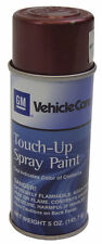 BMW Car Touch-Up Materials