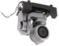 Original DJI Mavic Pro Camera + Gimbal >>Kostenlos dazu: Absorbing Board Holder