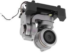 DJI Mavic Pro - Camera Module Komplett Complete camera> Motor + Gimbal+Halterung