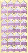 Foto esquinas Boda álbumes cardmaking Scrapbooking en relieve blanco acabado 32pc