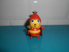 (15.3.22.3) Figurine Mireille l'Abeille Drôles de petites bêtes Plastoy 6,5cm